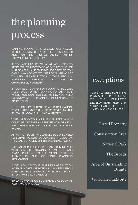 Planning_Info_Guide_(For_Website)_1.jpg