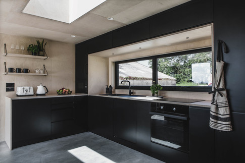 Ayr_Family_Cabin_Interior_Bespoke_Fitted_Kitchen