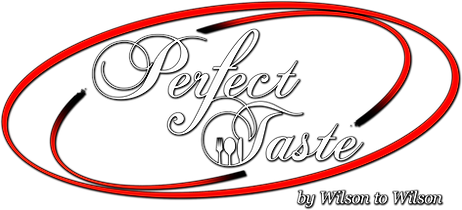 Perfect-Taste-logo-with-black-outline 2.