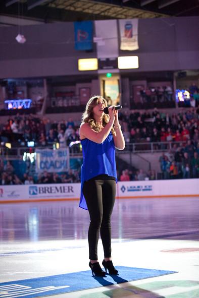 singing national anthem.jpg