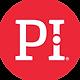 PI Logo_Button (1).PNG