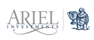 Ariel Investments logo.png
