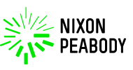 Nixon Peabody logo.png