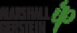 Marshall Gerstein logo.png