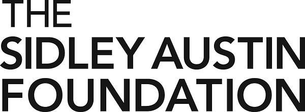 Sidley_Foundation_Logo-2017_K-2400x883.jpg
