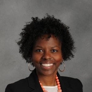 CGLA Welcomes Kristin Givens to its Board of Directors