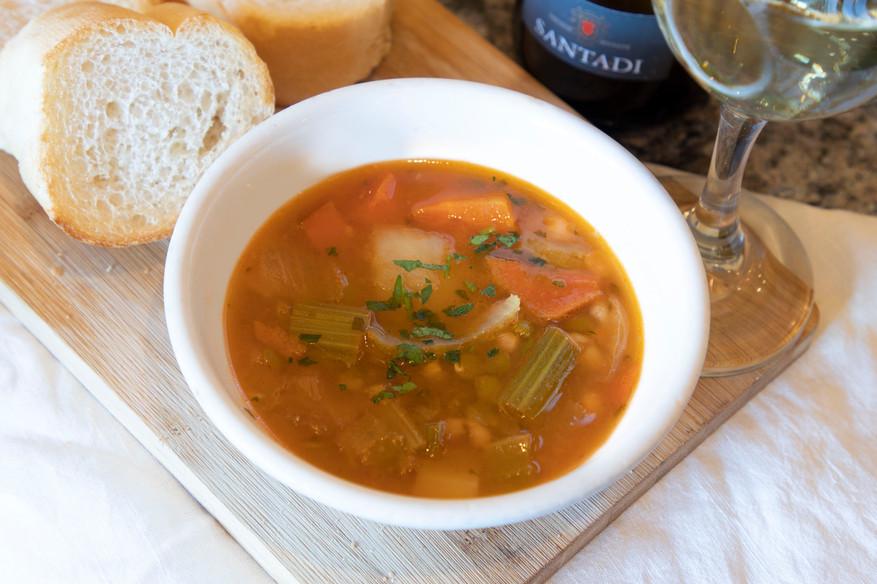 8_Soup and Salad_8.jpg
