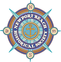 NBHS_logo_transparent.png