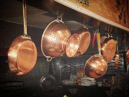 Copper pots_edited.jpg