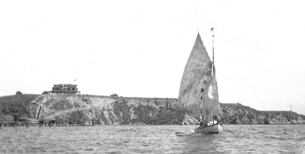 1910-CDM.jpg