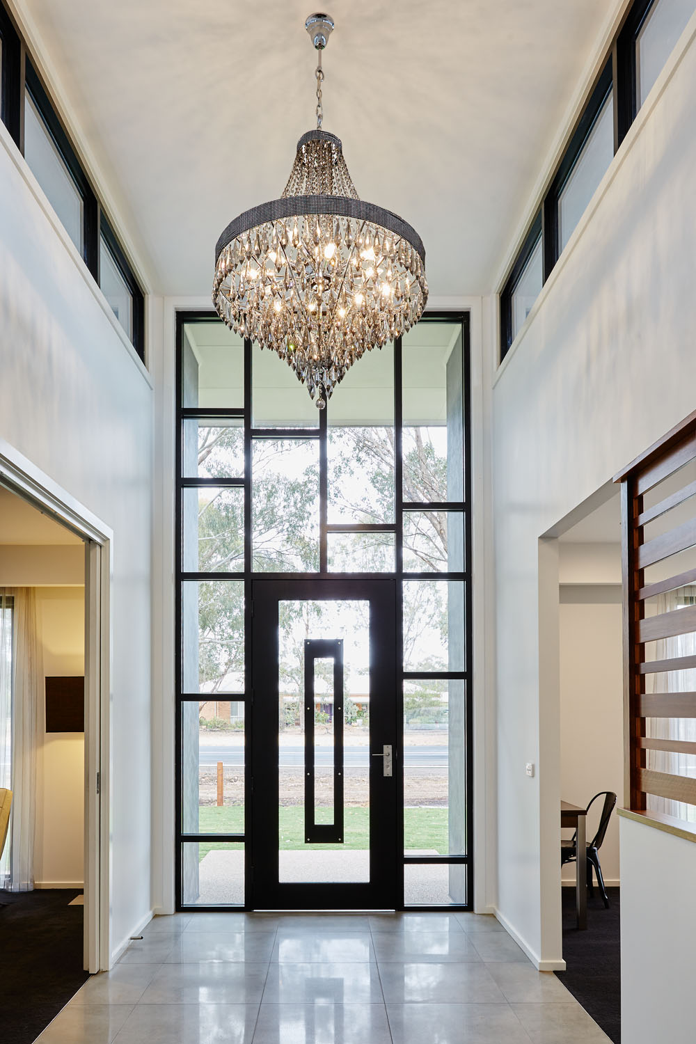mccarthy_homes_saxby_14