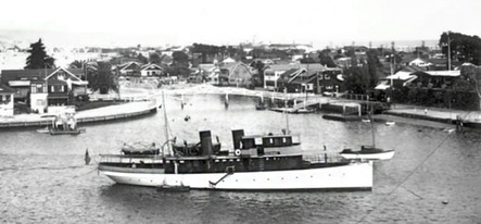 Bay-Island-1930s.jpg