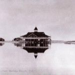 Pavilion-early-150x150.jpg