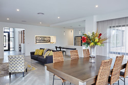 mccarthy_homes_saxby_01