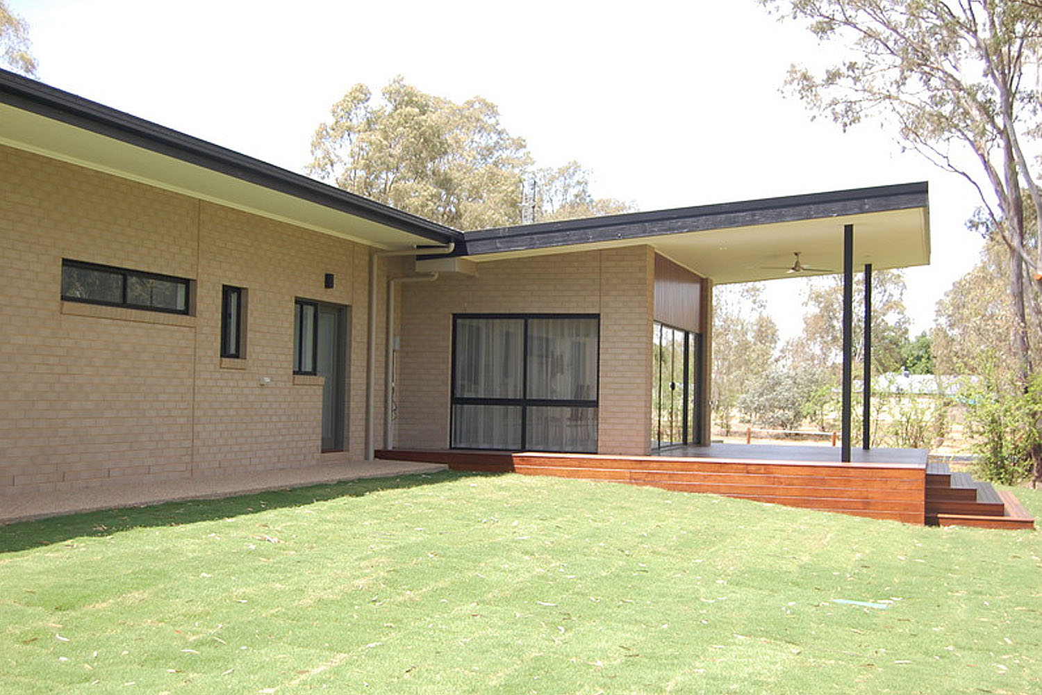 mccarthy_homes_saxby_13