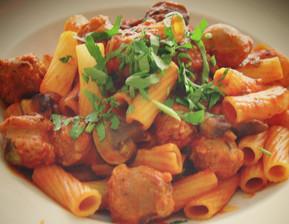 Ravioli meatballs_edited.jpg