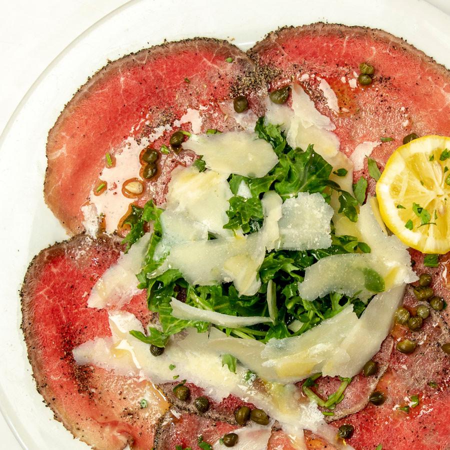 Salads_27[1].jpg
