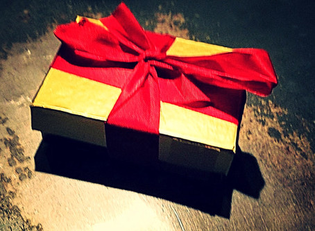 Barolo Cafe Gift Cards Make Delicious Gifts!