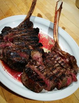 lamb chop_edited.jpg