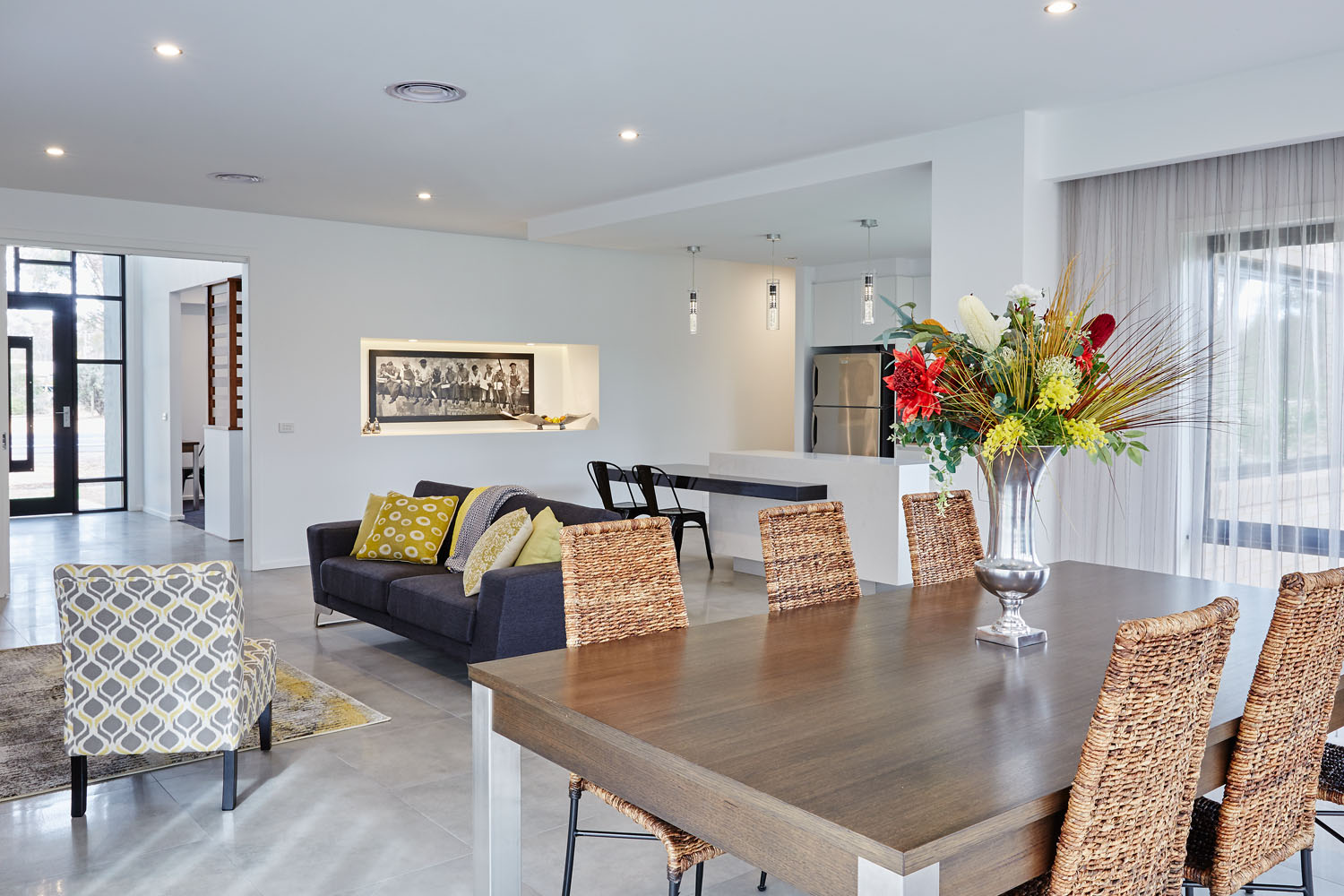 mccarthy_homes_saxby_09
