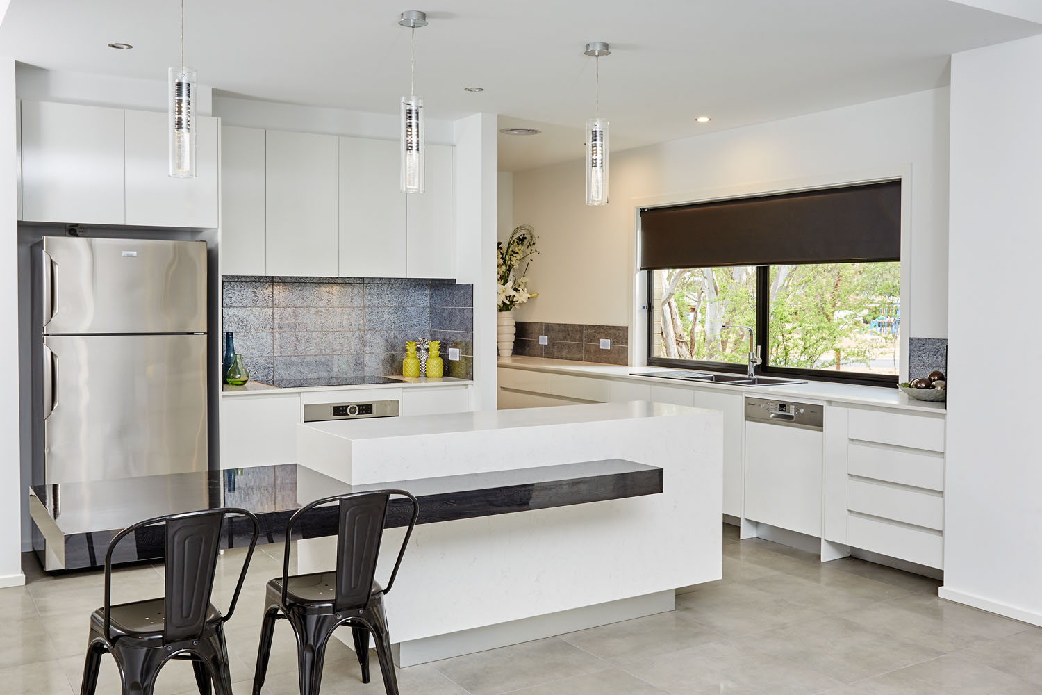 mccarthy_homes_saxby_02