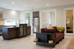 mccarthy_homes_mont_seville_07
