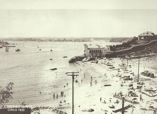 CDM-1930.jpg