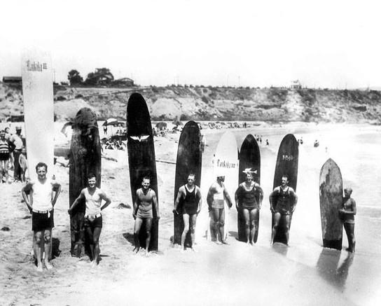 Big-Corona-surfers-long-boards.jpg