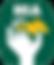 HIA_Logo.png