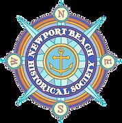 NBHS_logo_transparent_edited.png