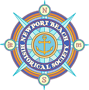 NBHS_logo_transparent_edited.png