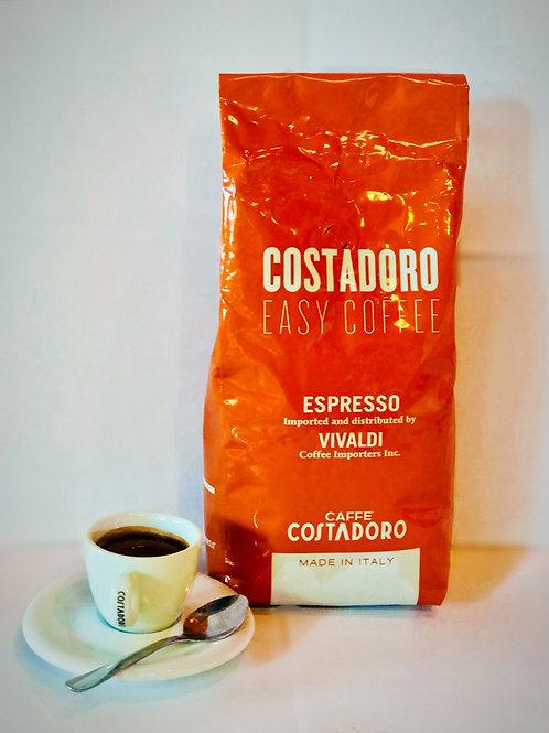 Caffe Costadoro Espresso