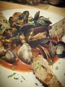 stemed mussels clams_edited.jpg