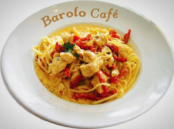 Barolo PLate_edited.jpg