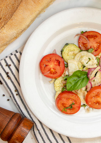 Salads_31[1].jpg