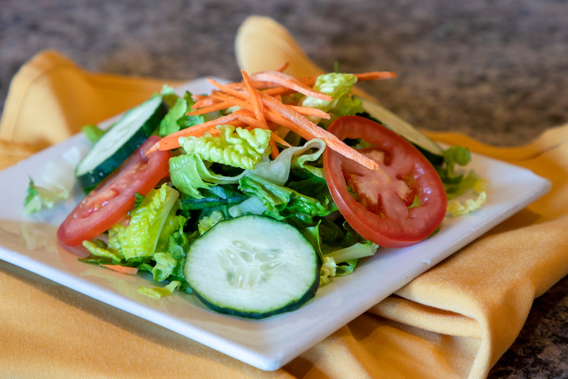 8_Soup and Salad.jpg