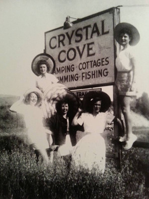 Crystal-Cove-ad.jpg