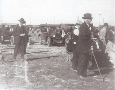 Land-Sales-1920s.jpg