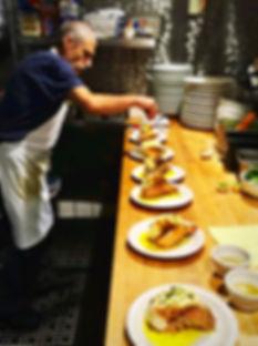 Chef Lobster Pic_edited.jpg