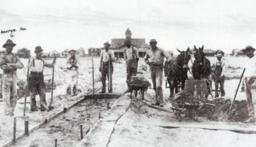 Balboa-Island-1913.jpg