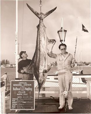 1946-Mr-Pappas.jpg