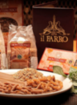 FARRO PRODUCTS0112_edited_edited.jpg