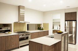 mccarthy_homes_mont_seville_02