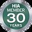 HIA_member_30years.png
