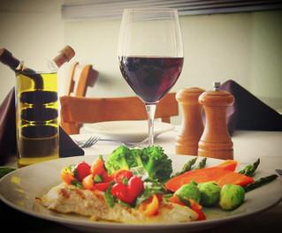 Wine Fish_edited_edited.jpg