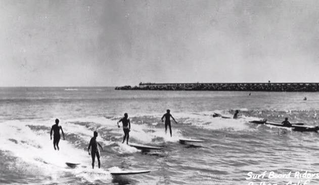 Jetty-surfing.jpg