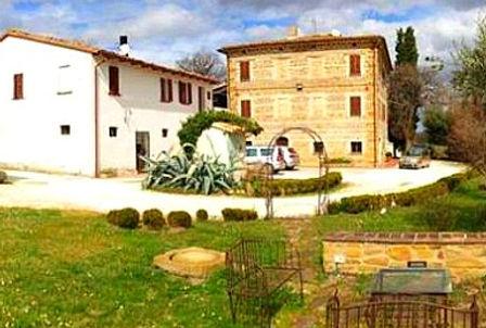 monterosso_il_farro_delle_marche_agritur