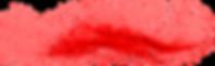 red_splash.png