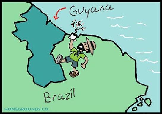 16-Guyana-and-Brazil-copy.jpg