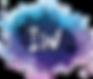 Logo%20IW_2_edited.png